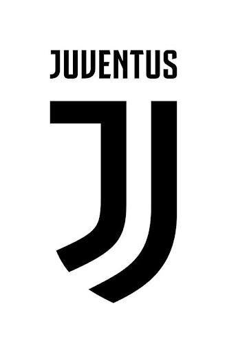 Download Juventus Wallpapers Hd 2018 With Ronaldo Apk Full