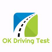 Oklahoma DPS Permit Test 2019
