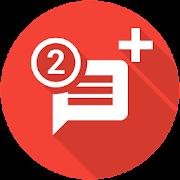 Dashdow SMS Plus
