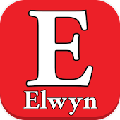 Elwyn Pharmacy Group