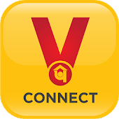 Vconnect by PNB Housing