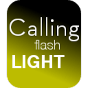 Calling Flash Light