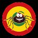 Anansi The Spider (game)
