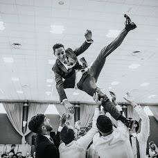 Wedding photographer Sete Carmona (SeteCarmona). Photo of 27.12.2017