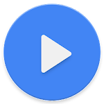 MX Player Codec (ARMv6) Icon
