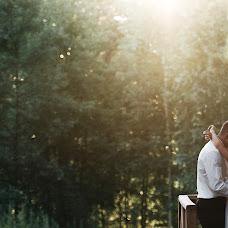 Wedding photographer Sasha Bazenko (bvzenko). Photo of 24.07.2017