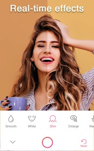 Sweet Selfie – Beauty Camera & Best Photo Editor Apk Latest Version Download For Android 8