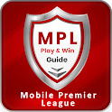 Guide For MPL Earn Money - New MPL Pro & Live Tips icon