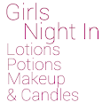 Lotions & Potions icon