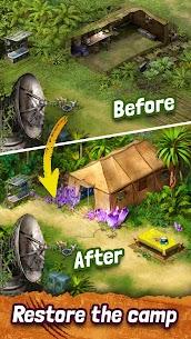 Survivors: The Quest Mod Apk 1.13.1005 2