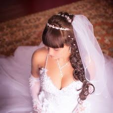 Wedding photographer Evgeniy Moldovanyuk (Moldowano). Photo of 31.10.2013