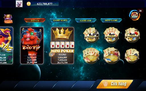 M86 Games apktram screenshots 8