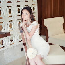 Wedding photographer Anna Fedash (ANNAFEDASH). Photo of 28.05.2015