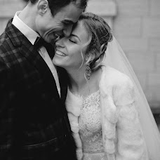 Wedding photographer Oleg Paskar (paskar). Photo of 05.01.2016
