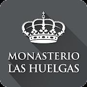 Monasterio de Huelgas