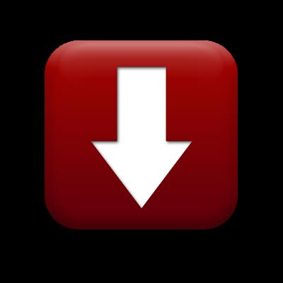 iTube Music Player MP3 - screenshot