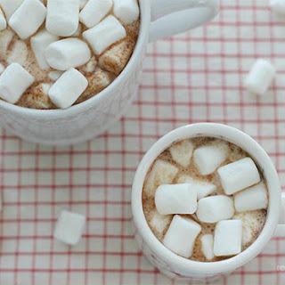 3-Way Hot Cocoa