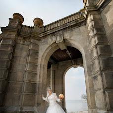 Wedding photographer Paul Janzen (janzen). Photo of 13.03.2017
