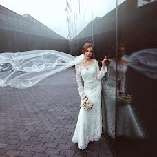 Wedding photographer Maksim Pavlov (Simkamaks). Photo of 30.06.2018