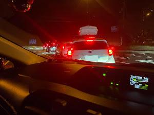 アクア NHP10のカスタム事例画像 fumi.さんの2021年10月24日00:44の投稿