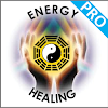 Energy Healing Pro 1.0