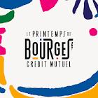 Le Printemps de Bourges 2019 icon