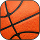 Download Basketball NBA Stats, Schedule & Score For PC Windows and Mac
