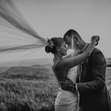 Bryllupsfotograf Jan Dikovský (JanDikovsky). Foto fra 31.01.2019