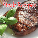 Steak Special Recipes icon