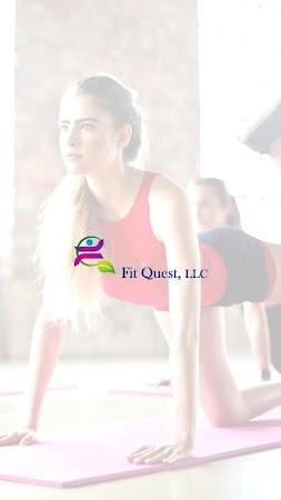 Fit Quest LLC