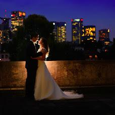Wedding photographer Igor Link (IgorLink). Photo of 27.05.2015