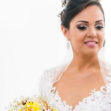 Wedding photographer Renato Atalaia (atalaia). Photo of 10.07.2015