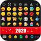 Teclado Emoji - GIF, Emoji para PC Windows