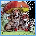 Детские аудио сказки Сутеева icon