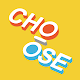 Download CHOOSE YOUR FAVORITE For PC Windows and Mac
