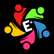 E-sports Plus TH