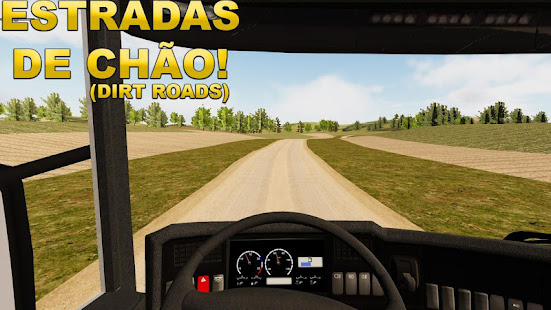 Just Drive Simulator 14
