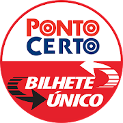 App Ponto Certo Bilhete Unico APK for Windows Phone