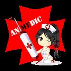 Anime Tracker icon