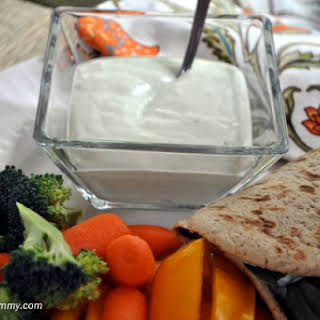 Cottage Cheese Salad Dressing Recipes.