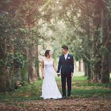 Wedding photographer Gary Chan (GaryChan). Photo of 25.07.2018