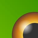 zooplus icon
