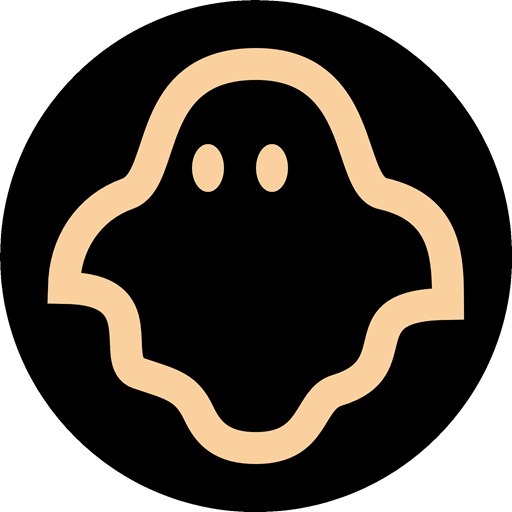 Ghost VPN – Free and Fast VPN