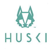 Huski Flagship E-Bike