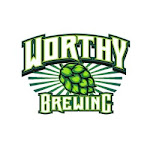 Logo of Worthy Kamacitrus IPA