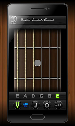 download basic guitar tuner for pc. Black Bedroom Furniture Sets. Home Design Ideas