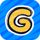 Gartic.io - Draw, Guess, WIN apk