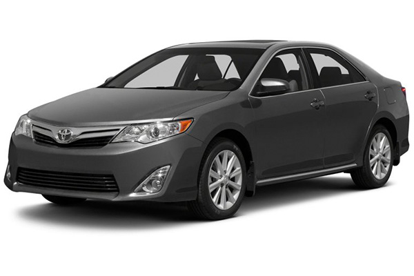 angular-front-of-the-Toyota-Camry-2012