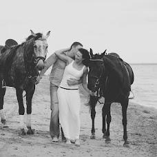 Wedding photographer Margarita Ivanova (Marga). Photo of 19.07.2013