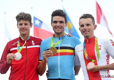 Kostenplaatje om Olympische Spelen uit te stellen? '5 miljard euro'